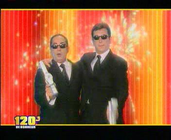 http://linfodumonde.free.fr/120Minutesdebonheur-01_01-12.jpg