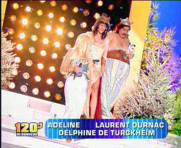 http://linfodumonde.free.fr/120Minutesdebonheur-01_01-24.jpg