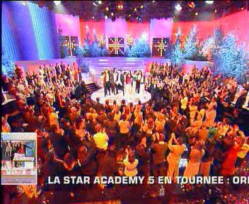 http://linfodumonde.free.fr/120Minutesdebonheur-01_01-43.jpg
