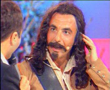 http://linfodumonde.free.fr/120Minutesdebonheur-01_01-59.jpg