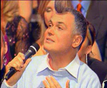 http://linfodumonde.free.fr/120Minutesdebonheur-01_01-64.jpg