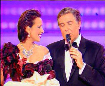 http://linfodumonde.free.fr/120Minutesdebonheur-01_01-71.jpg
