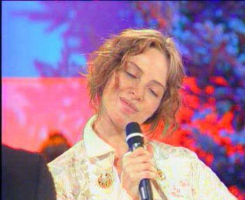 http://linfodumonde.free.fr/120Minutesdebonheur-01_01-74.jpg