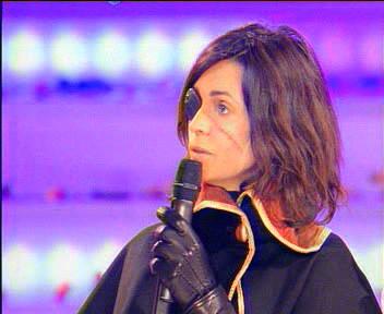 http://linfodumonde.free.fr/120Minutesdebonheur-01_01-75.jpg
