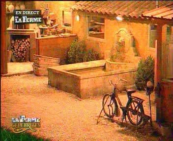 http://linfodumonde.free.fr/Arriveeferme-01_05-21.jpg