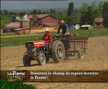 http://linfodumonde.free.fr/Quotidienne-24_05-2.jpg