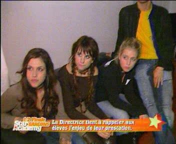 http://linfodumonde.free.fr/QuotidienneSA5-05_12-2.jpg