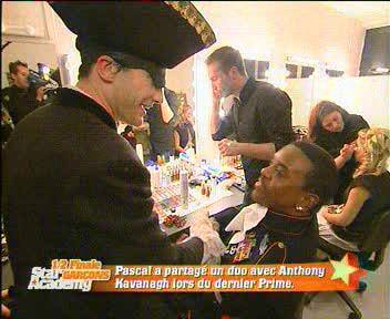 http://linfodumonde.free.fr/QuotidienneSA5-05_12-7.jpg
