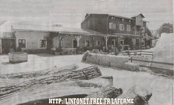 http://linfodumonde.free.fr/ferme11.jpg